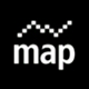 Measuremap